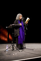 Sonia Sanchez at Arika: Episode 4: Freedom Is A Constant Struggle
