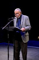 Amiri Baraka & Henry Grimes at Arika: Episode 4: Freedom Is A Constant Struggle
