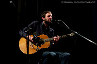 Alasdair Roberts at Frost And Fire 4
