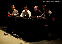 Resonance Radio Orchestra Performance - Sunday
