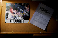 Sound Thought 2012
