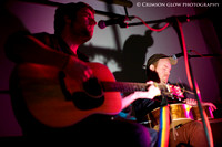 James Yorkston's Christmas Jamboree