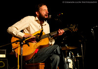 Alasdair Roberts @ Music Is The Music Language