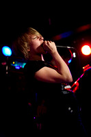 Rolo Tomassi @ Barfly